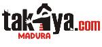 tak-iya.com #madura